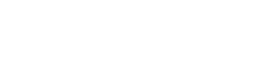 Greek Orthodox Archdiocese of America Support